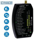 Schwaiger-SF9002-satfinder-+-ACCU