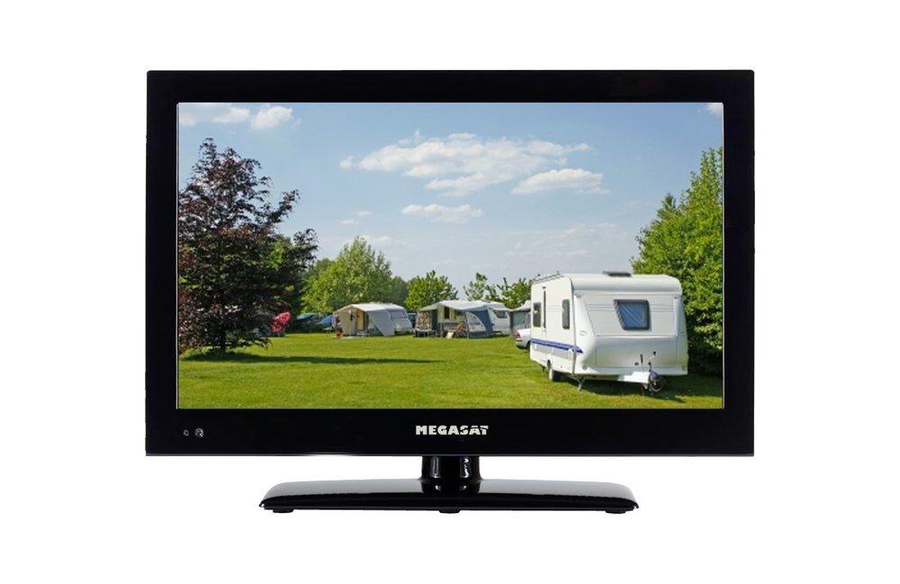 Megasat Camping LED TV