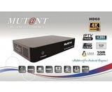 Mutant HD60 4K_