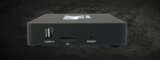 Maxytec Multibox 4K_