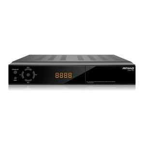 Amiko HD8155