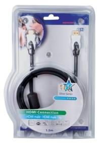 Hoge Kwaliteit HDMI kabel